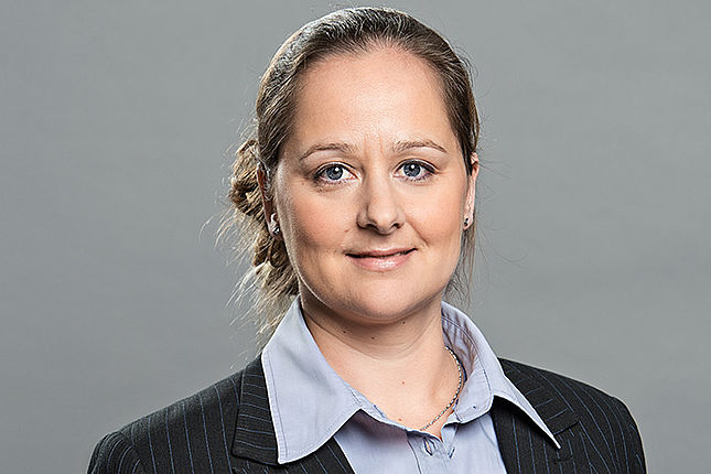 Corinna Hagstedt-Roos
